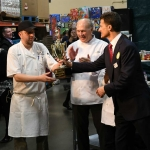 Loaves-and-Fishes-Chef-Showdown20180411199-557
