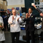 Loaves-and-Fishes-Chef-Showdown20180411199-598
