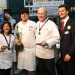 Loaves-and-Fishes-Chef-Showdown20180411199-623