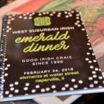 Emerald-Dinner-3291-February-24-2018