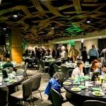 Emerald-Dinner-3370-February-24-2018
