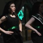 Emerald-Dinner-3654-February-24-2018