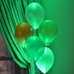 Emerald-Dinner-3703-February-24-2018
