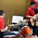 kiwanis-pancakes-1-drums