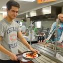 kiwanis-pancakes-3