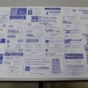 kiwanis-pancakes-placemat
