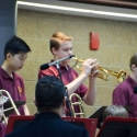 kiwanis-pancakes-trumpet