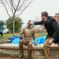 Laughing-Lincoln-0267-December-02-2018