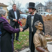 Laughing-Lincoln-0407-December-02-2018