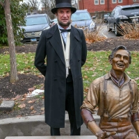 Laughing-Lincoln-0420-December-02-2018