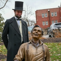 Laughing-Lincoln-0432-December-02-2018