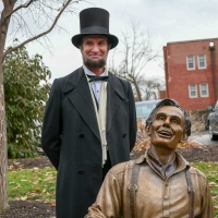 Laughing-Lincoln-0436-December-02-2018