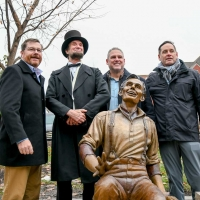 Laughing-Lincoln-0494-December-02-2018