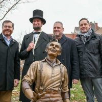 Laughing-Lincoln-0516-December-02-2018