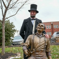 Laughing-Lincoln-0523-December-02-2018