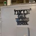 nicor-welding