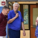 porter-moser-with-coach