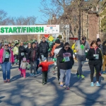 St.-Patrick-Parade-0002-March-10-2018