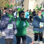 St.-Patrick-Parade-0006-March-10-2018