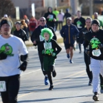St.-Patrick-Parade-0016-March-10-2018