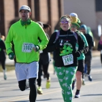St.-Patrick-Parade-0023-March-10-2018