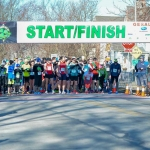 St.-Patrick-Parade-3867-March-10-2018