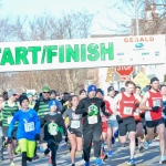St.-Patrick-Parade-3870-March-10-2018