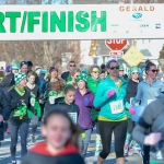 St.-Patrick-Parade-3967-March-10-2018
