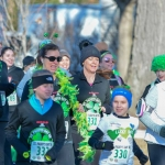 St.-Patrick-Parade-3972-March-10-2018