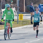 St.-Patrick-Parade-4018-March-10-2018