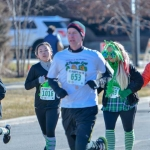 St.-Patrick-Parade-4070-March-10-2018