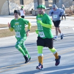 St.-Patrick-Parade-4093-March-10-2018
