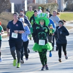 St.-Patrick-Parade-4097-March-10-2018