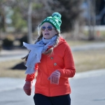 St.-Patrick-Parade-4126-March-10-2018