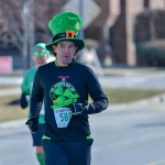 St.-Patrick-Parade-4129-March-10-2018