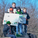 St.-Patrick-Parade-4131-March-10-2018
