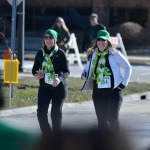 St.-Patrick-Parade-4142-March-10-2018