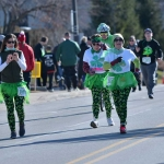 St.-Patrick-Parade-4144-March-10-2018