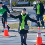 St.-Patrick-Parade-4154-March-10-2018