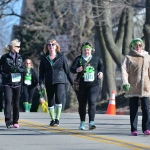 St.-Patrick-Parade-4160-March-10-2018