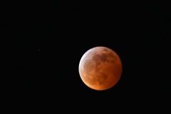 Super-Blood-Wolf-Moon20190121267-16