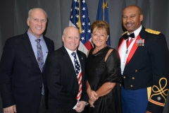 VFW-2019-75th-Anniversary-Party-087